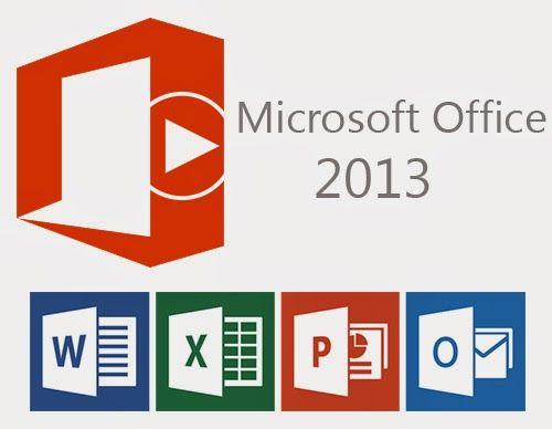 microsoft office 2013 crack full