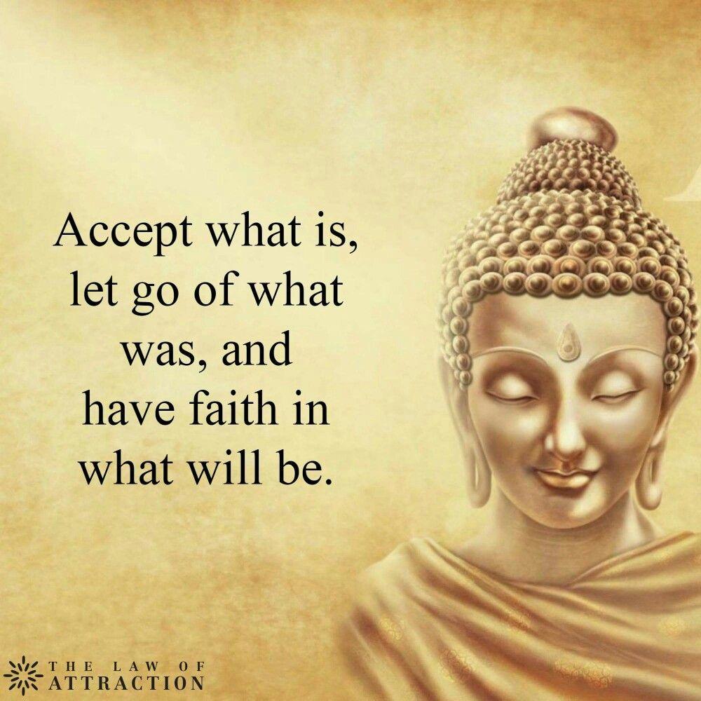 Quotes About Life Buddha Pinmaricarmen On My Inspiration  Pinterest  Buddha Wisdom
