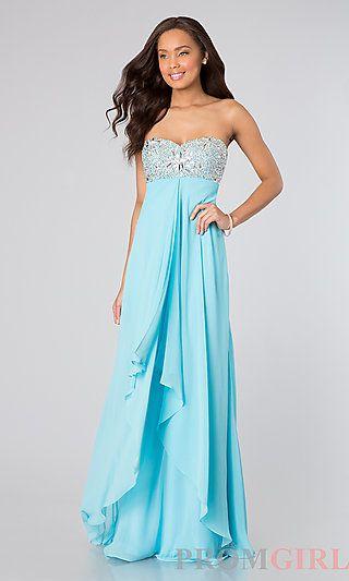 Pats fashions prom dresses 69