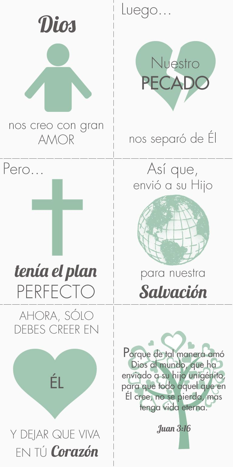 ¡Hermanos y hermanas de Jesús!