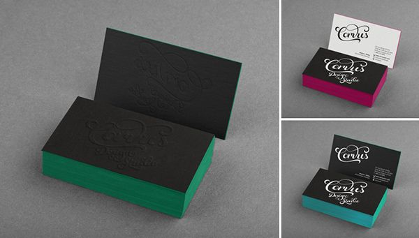 115 high quality free business card mock ups psd free business 115 high quality free business card mock ups psd reheart Image collections