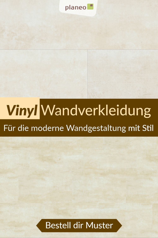 Vinyl Wandverkleidung Die Moderne Und Pflegeleichte Losung Fur Jeden Raum In 2020 Wandverkleidung Vinyl Wandgestaltung