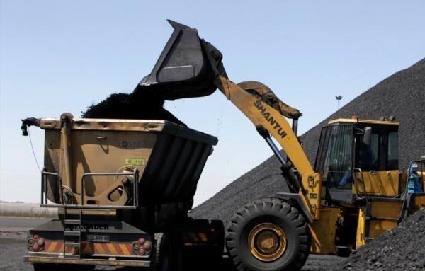 We import coal, coke, Calcined & Raw Petroleum Coke