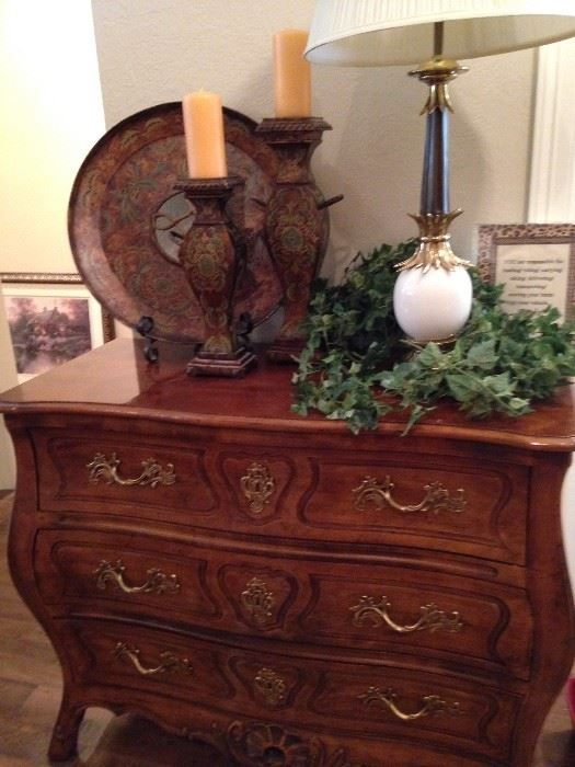 ... 2017 Check Out The Details Here:  Http://divideandconquerofeasttexas.com/nextsales.php #estatesales # Consignments #consignment #tyler #tylertx ...