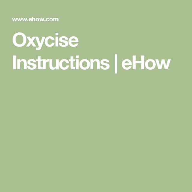 Yoga Isometric Vs  Isotonic Exercises | exercise | Isometric