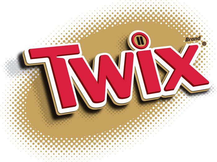 Twix Logo Things I Like Pinterest Logos Candy Logo And Candy