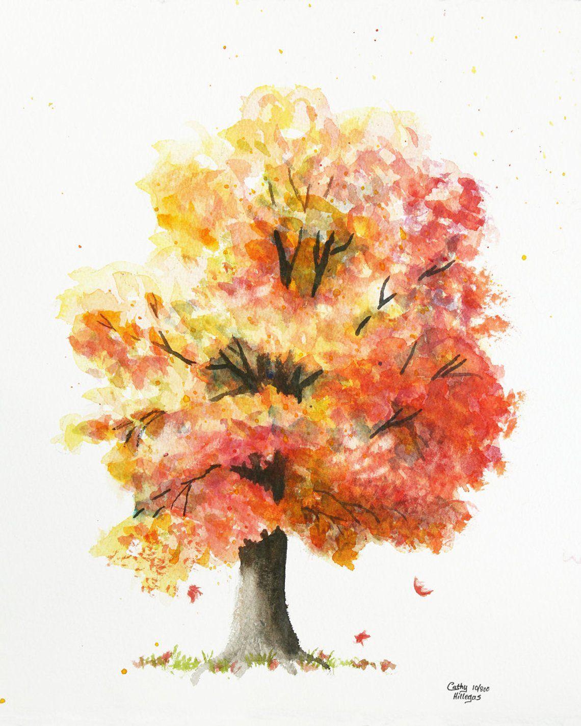 By Frederique Echavidre Peinture Fleurs Dessin Fleur Tableau