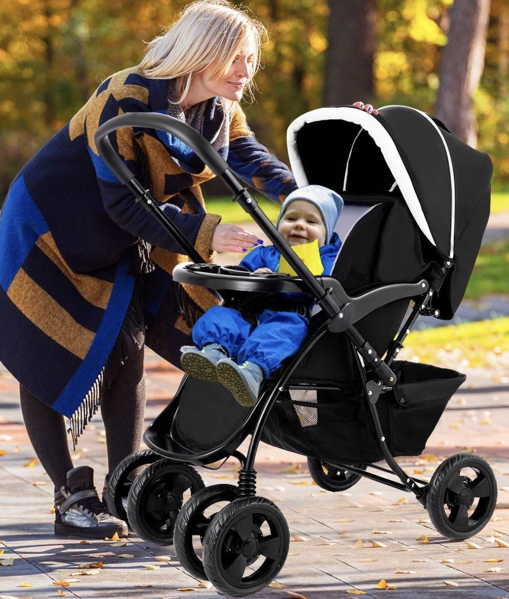 Top Five Best Strollers Under 100.00 Baby strollers