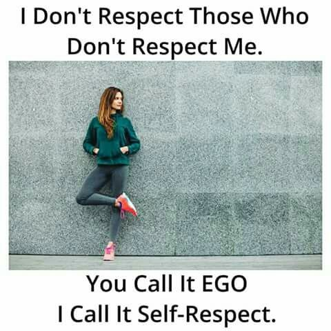 Pin By Mj On My Thoughts Pinterest Quotes Respect Quotes And