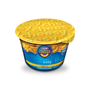 Literally Been Eating This Like It S My Job Macaroni Cheese Easy Mac And Cheese Mac And Cheese Cups