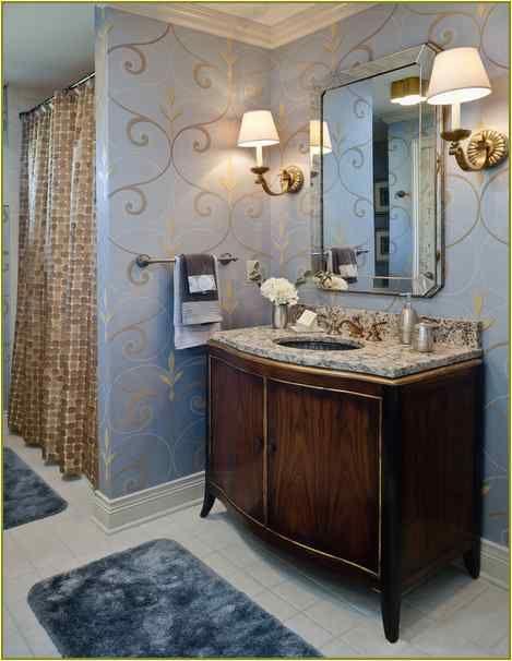 bathroom cabinets richmond va