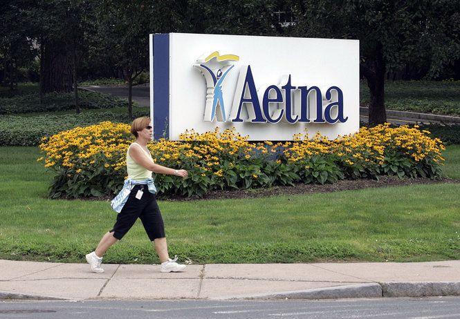 Stock Futures Rise Slightly Aetna May Acquire Humana Honda