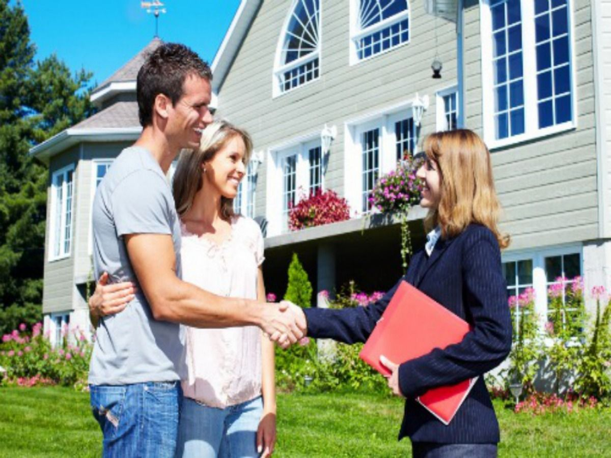 Buying your first home together reco website - Top Six Mistakes First Time Homebuyers Make Greater New Orleans Nola Northshore