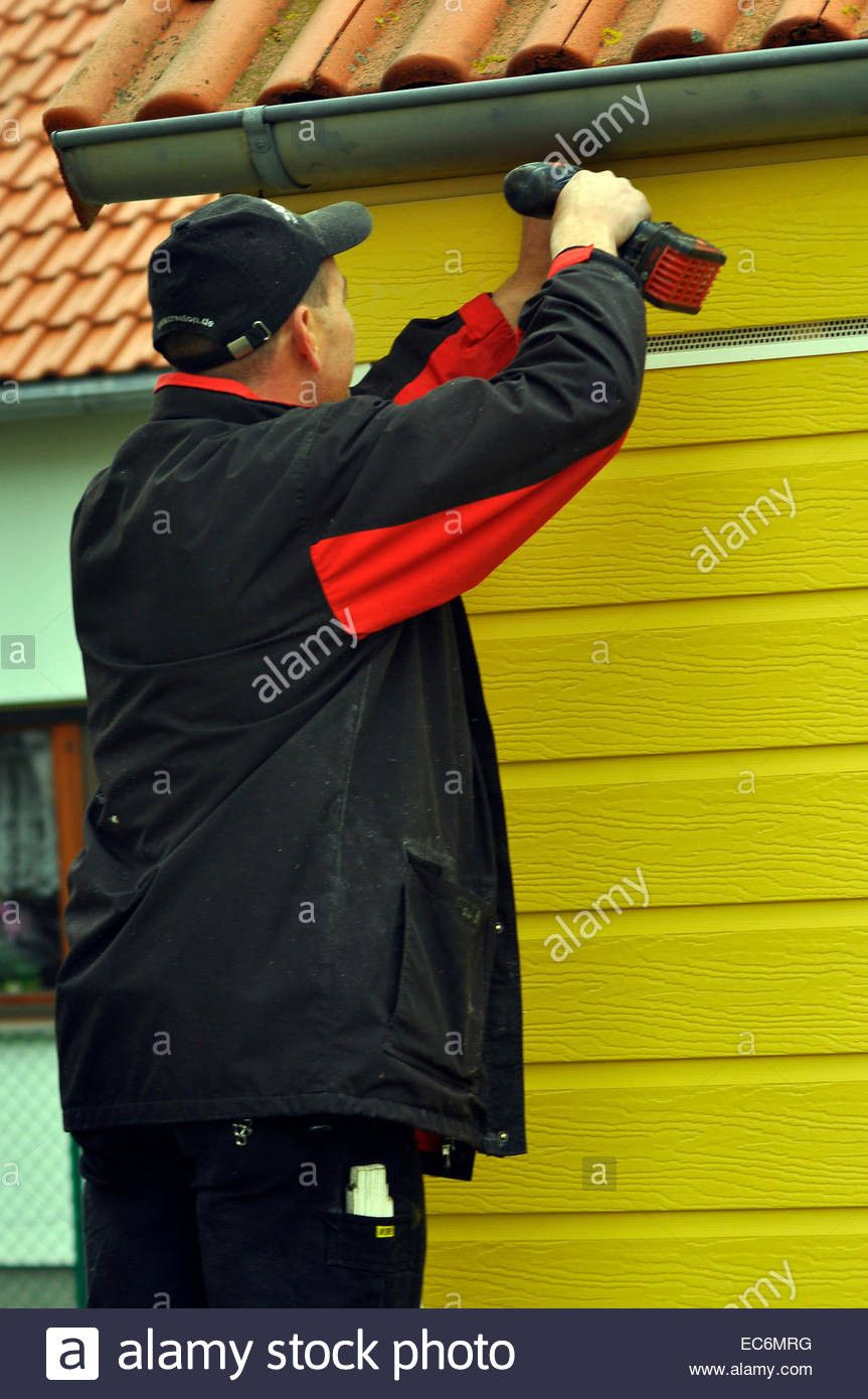 Frisch 17 Zum Kunststoffpaneele Aussen Terrasse
