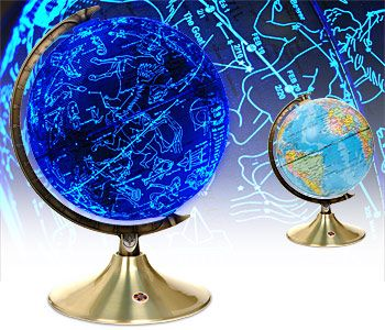 ultimate globes specializes in the sale of world globes and maps for the home office and classroom established in our company has grown to become the