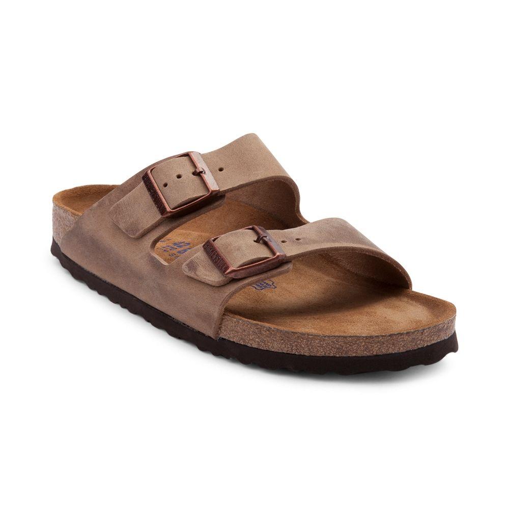Birkenstock Sandals for Men, Women and Kids | Journeys