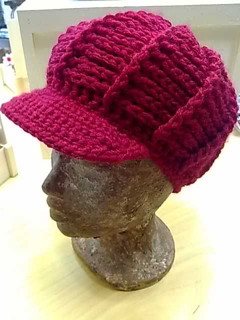 Patroon Gehaakte Pet Mutsen Haken Pinterest Crochet Hats