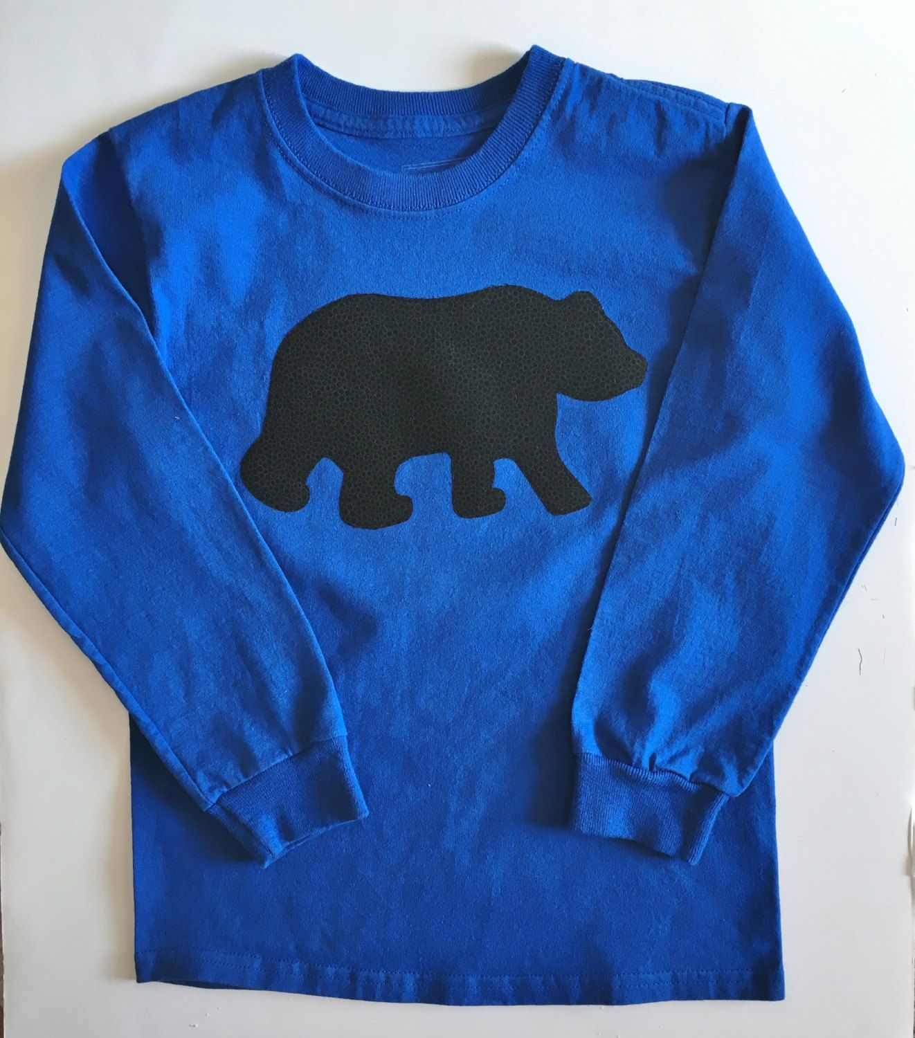 Boys t shirt size 6 to 7 long cuffed sleeve royal blue crew boys t shirt size 6 to 7 long cuffed sleeve royal blue publicscrutiny Gallery