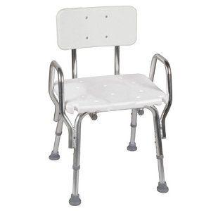 Shower Seats For Elderly Folks Shower Chair Shower Seat Bath