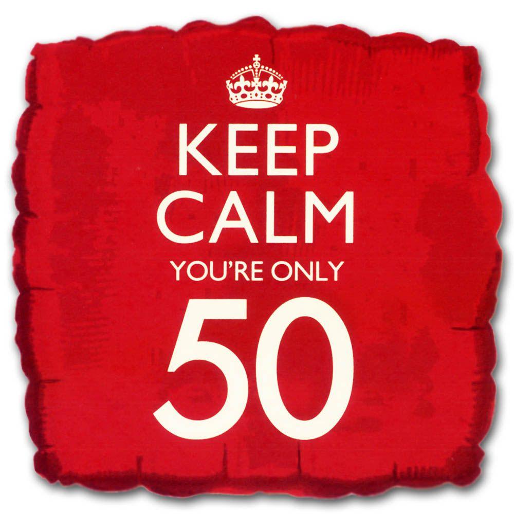 50th birthdayhope its wonderful !!!! happy bday bill =^_