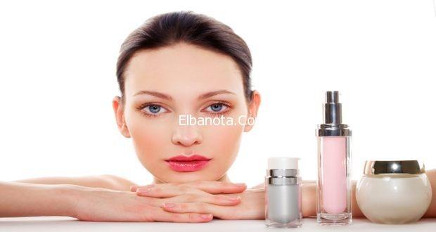 كريمات تفتيح الوجه أفضل 10 كريمات تفتيح البشرة بسرعة Natural Skin Care Beauty Skin Care Top Beauty Products