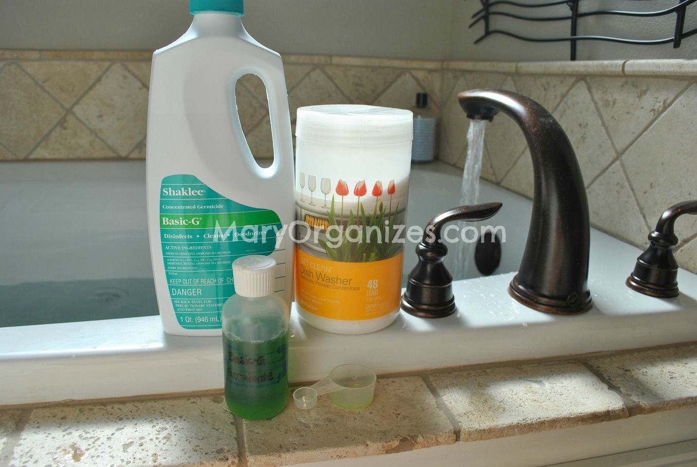 How To Clean Jacuzzi Tubs Jacuzzi Tub Jacuzzi Cleaning