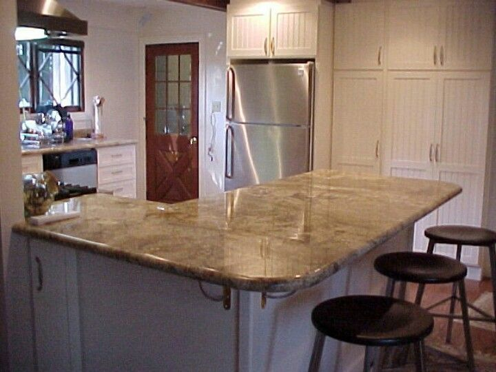 Kitchen Plans With Peninsulas love the peninsula.   new home ideas   pinterest