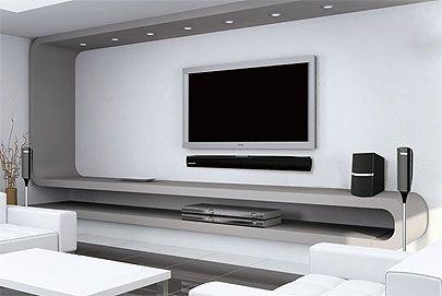 Soundbar Living Room Cabinets Sound Bar Home Tv Soundbar for 70 inch tv
