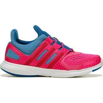 adidas figli hyperfast scarpa da corsa prima / scuola elementare famoso