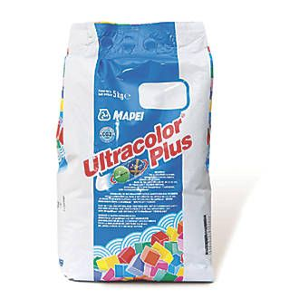 Mapei Ultracolor Plus Grout White 5kg Wall Tile Adhesive Grout Screwfix Com Ultracolor Plus Mapei Ultracolor Plus Adhesive Tiles