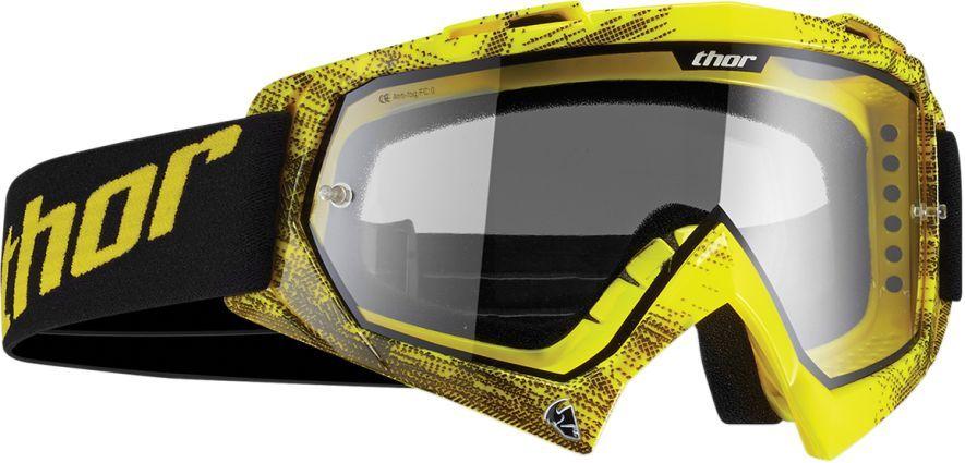 Top Car Cover Protector fits VAUXHALL AGILA Frost Ice Snow Sun 5385