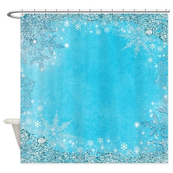 mermaid sexy shower curtain - americanteeshop.com mermaid