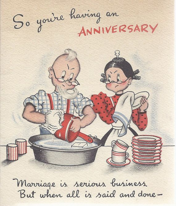 Pin by Tanya Carter on Happy anniversary | Wedding ...  Vintage Wedding Quotes
