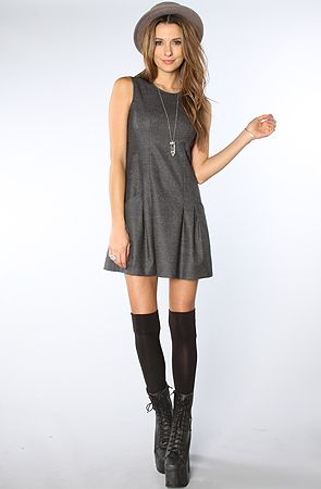 Dresses for Women | Karmaloop.com - Global Concrete Culture