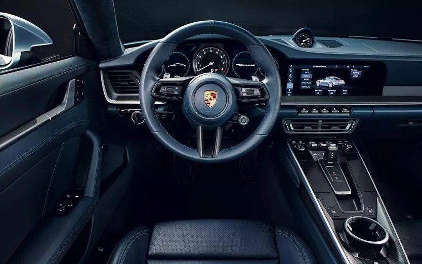 Épinglé par Jetsociety Blogmagazine sur luxe Porsche 911