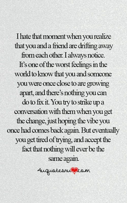 Quotes About Losing Friendship Enchanting Pinhayley Ferrante On Words  Pinterest  Friendship