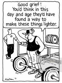 Les entraîneurs sportifs recommandent un minimum de coaching pour la pratique d'exercices intenses : il faut bien comprendre quels muscles sont sollicités, et surtout ne pas forcer sur les articulations. À défaut, se contenter d'exercices les plus simples possible, toujours en lenteur, et n'élargir leur gamme qu'après une parfaite maîtrise. Ne pas travailler mécaniquement, mais au contraire exercer son attention afin de parvenir à un mouvement intégré...