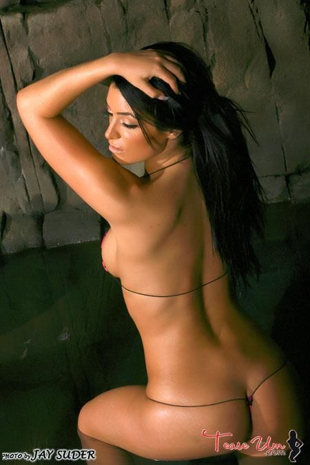 Girl sex hot hq