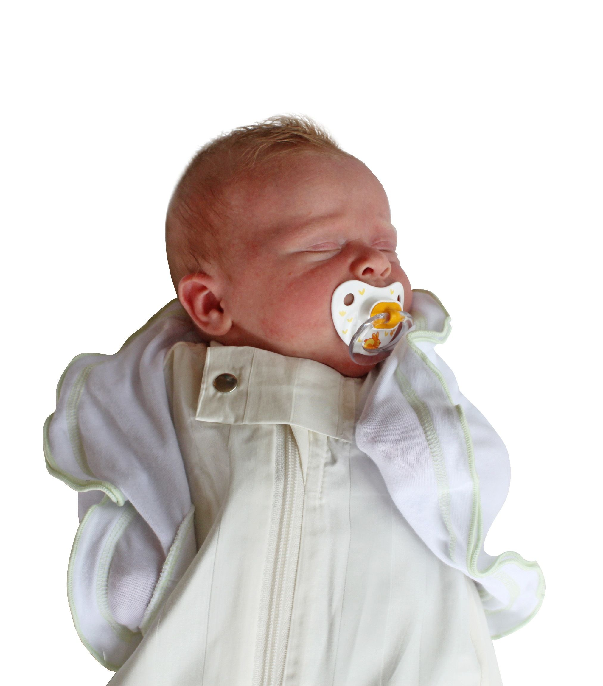Summer Swaddling Info How To Wrap In Hot Weather Swaddling