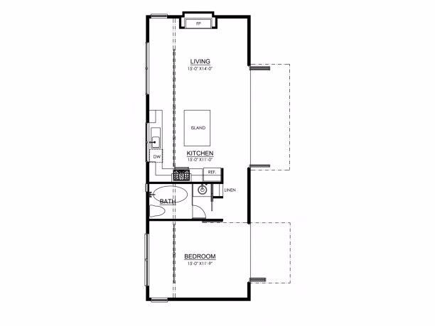 57cb553f404ac16f617892c65534f8f0 Floor Bachelor House Plans Adobe on bungalow house plans, santa fe house plans, adobe floor plans one story, santa fe adobe floor plans, hobbit house plans, roof cricket plans, dacha floor plans, single adobe house plans, beauclerc bay apartments floor plans, cross creek apartments floor plans, pueblo style house plans, traditional adobe house plans, super adobe house plans, adobe homes, adobe tile flooring, adobe southwestern house plans, adobe house plans with center courtyard, woodlands floor plans, french country chateau floor plans, modern adobe house plans,