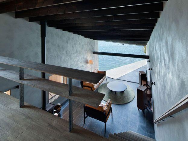 Suppose Design Office | 設計•香港