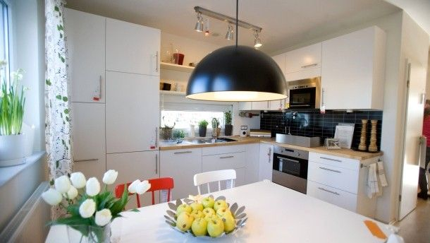 Küchen Ikea - Google-Suche | Küchen | Pinterest | Ikea, Küchen Von