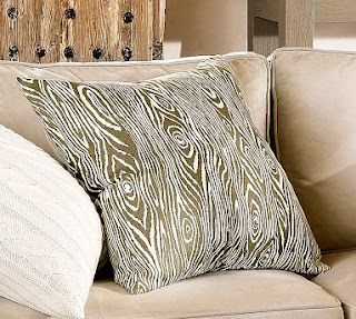 Faux Bois For Fall Interior Design Angle Angela Todds Portland Oregon Blog