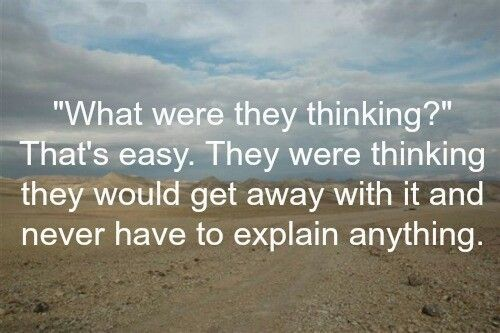 What were they thinking...... #IKnowWhatYouAre #ToxicNonsense #Narcissist #AbusiveRelationship #SalsarahBelievesSheCanHelpOthers