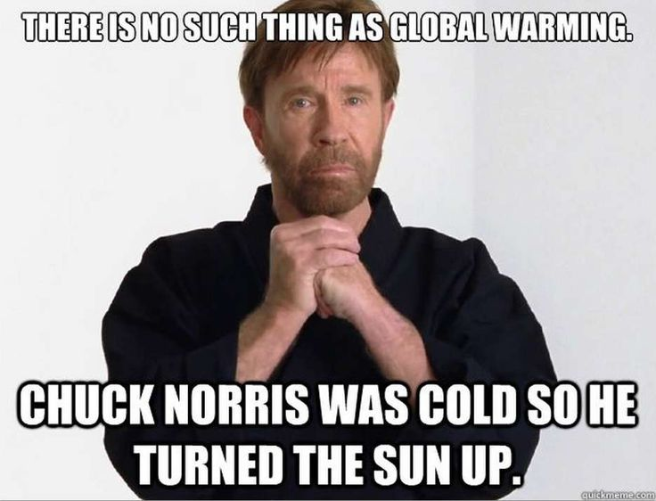 Funniest Memes Of All Time 2017 : Image result for funny chuck norris memes lol pinterest chuck