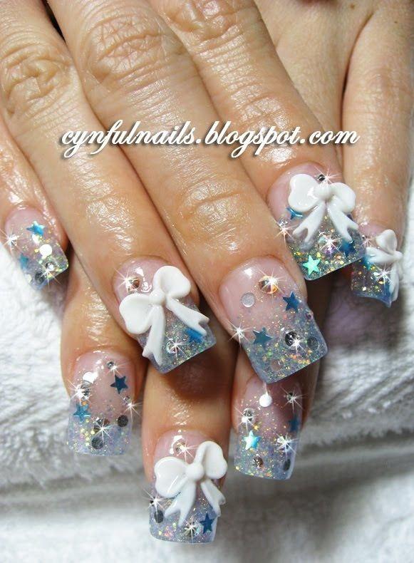 Nails art nails art and design pinterest nail art nails and art nails art prinsesfo Choice Image