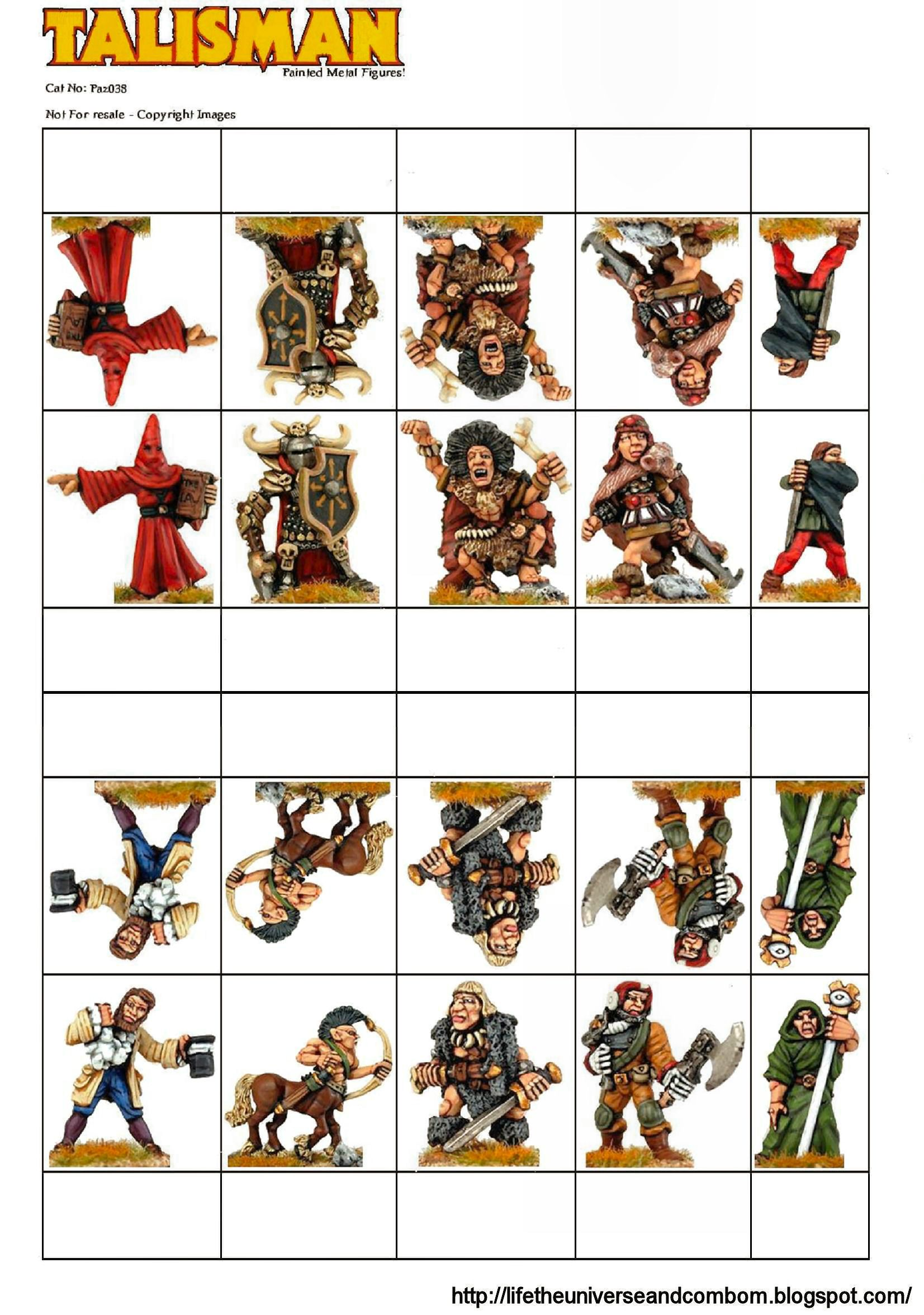 This is a graphic of Shocking Printable D&d Character Tokens