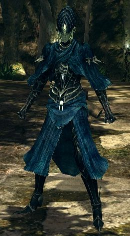 Lord S Blade Set Dark Souls Ghost Film Demon Souls