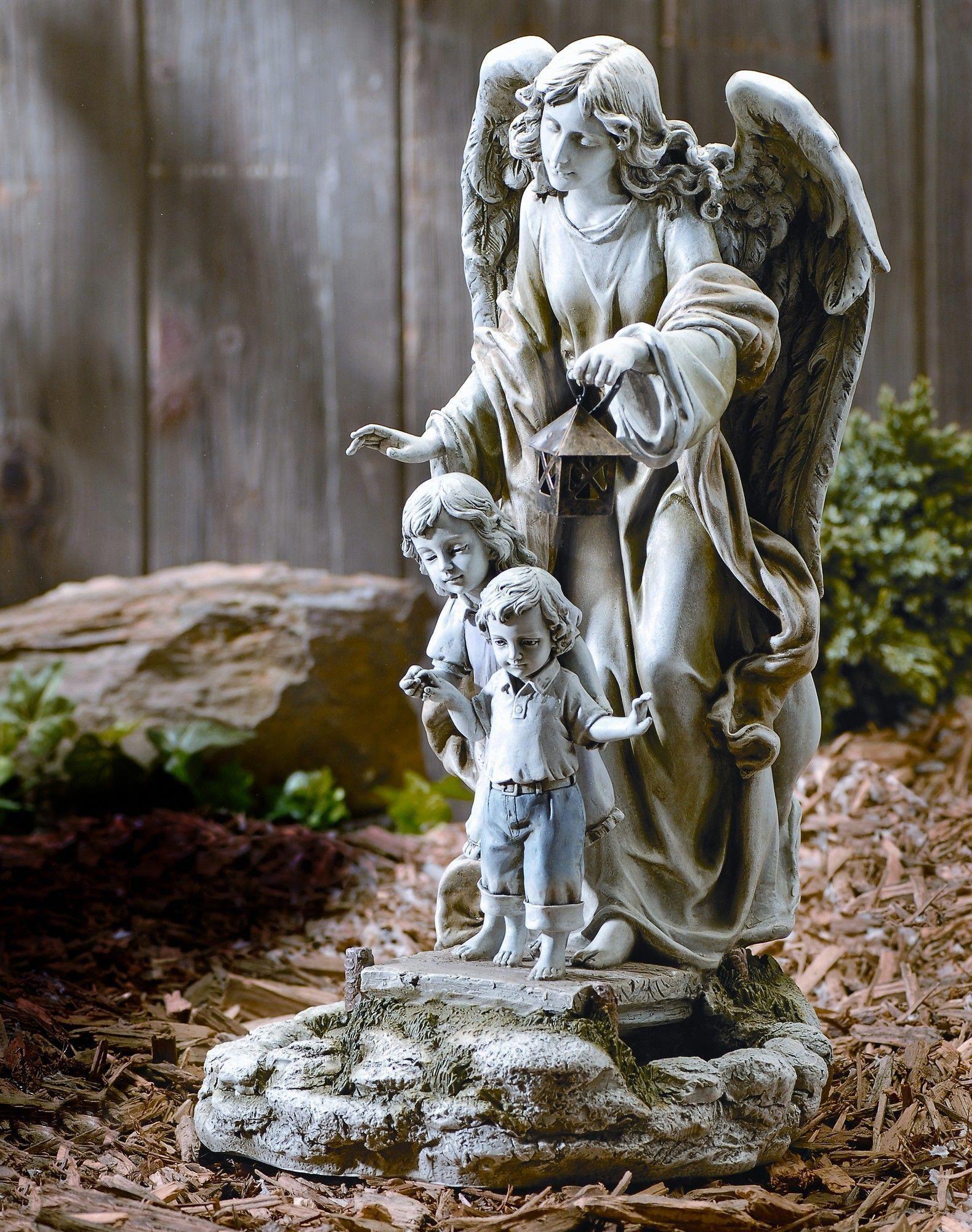 Statues For Front Porch Statuesyardartforsale Code 5886904853