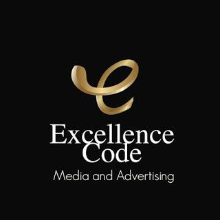 Excellence Code - A Name of Creative Work: Advertising Agencies Dubai Assures for Great Promo...